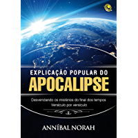 Explicação popular do apocalipse
