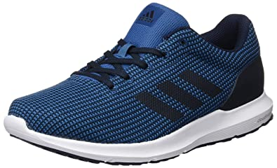 amazon scarpe adidas uomo jogging