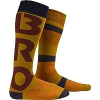 Burton Socken MB Weekender 2 Pack - Calcetines para Hombre, Color