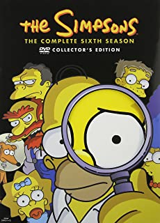 The Simpsons Jessica Lovejoy Spanked