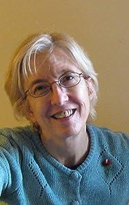 Pamela Spiro Wagner