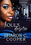 Soul's Desire (Unparalleled Love Series)