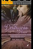 Entre a destruição e o amor (Série Encontros Livro 1)