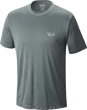 Mountain Hardwear Wicked T-Shirt - SS16
