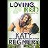 Loving Irish (The Summerhaven Trio Book 3)