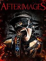 Afterimages