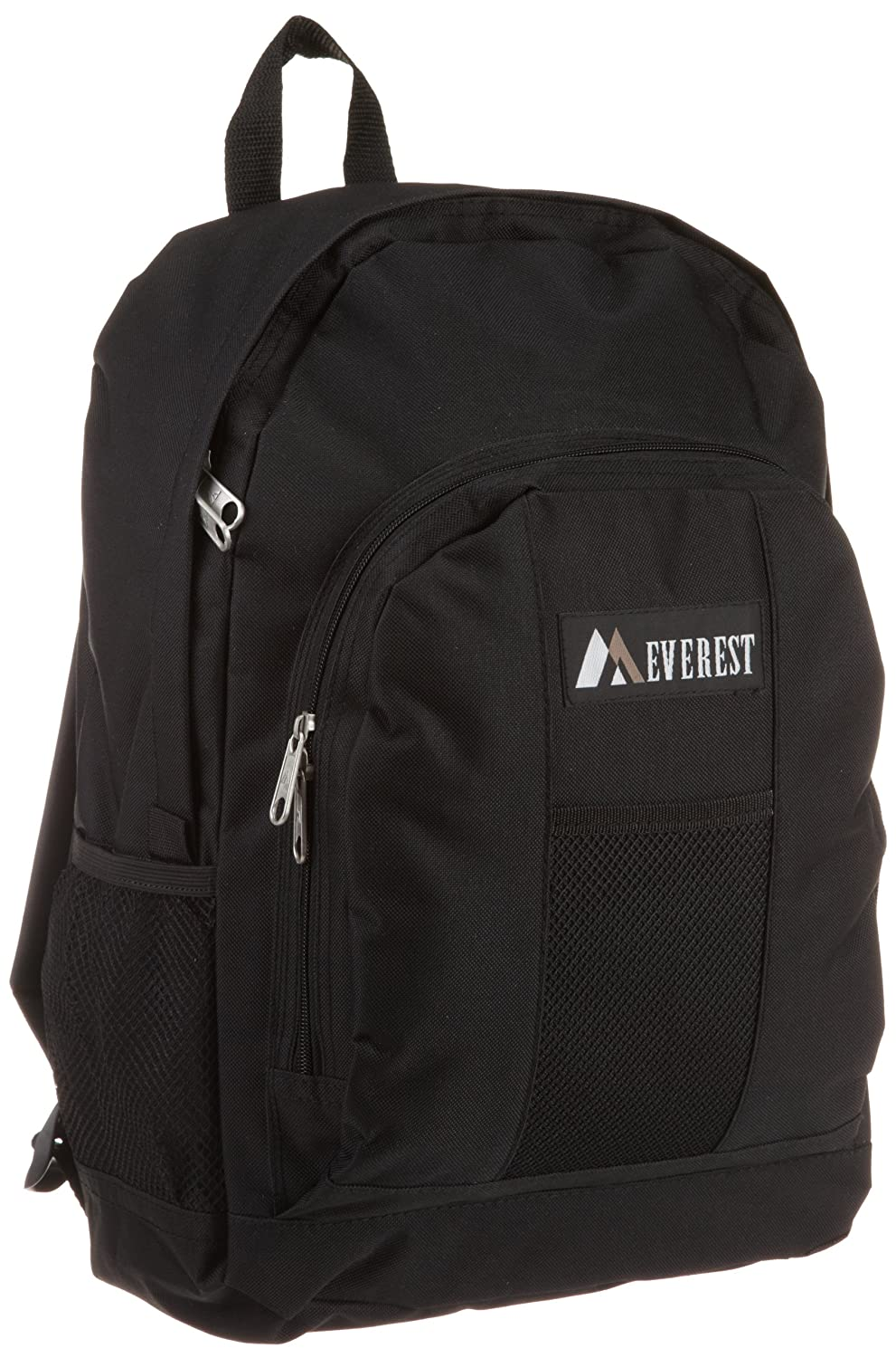 Small Backpack With Side Pockets- Fenix Toulouse Handball 535b1022b83c0