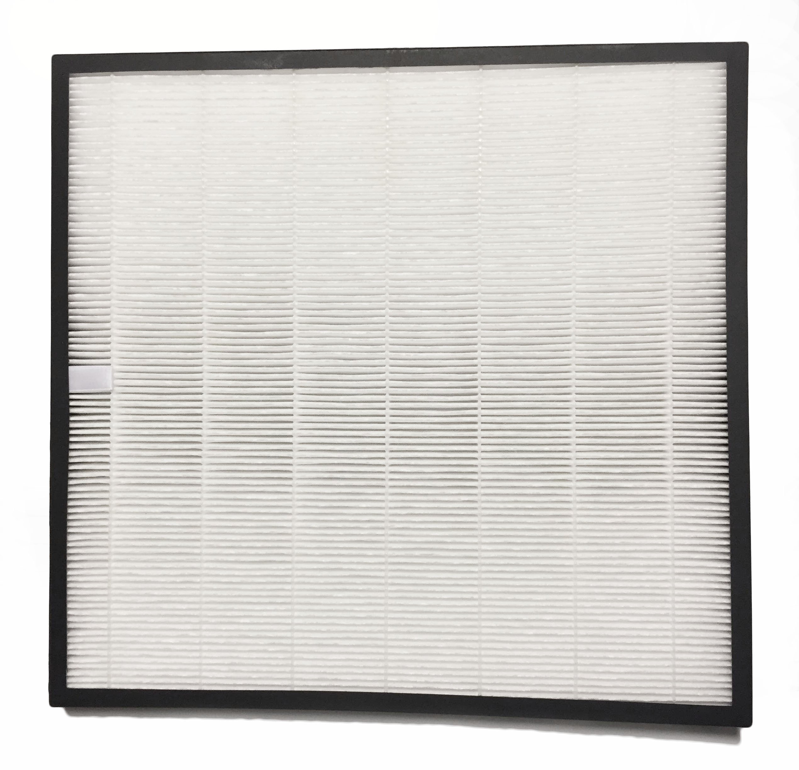 HEPA Filter Replacement Compatible Rabbit Air MinusA2 Fits SPA-780A, SPA-700A, AP-1004, 1 Filter