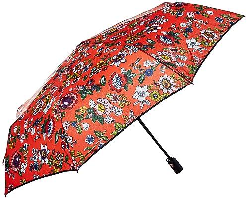 654b6f825a Vera Bradley Umbrella