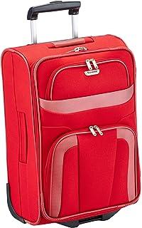 Travelite Bagage Cabine Orlando Valise Cabine 18 L (Rouge) 82767