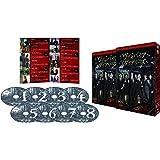 ヴァンパイア・ダイアリーズ <ファイナル・シーズン> コンプリート・ボックス (8枚組) [DVD]