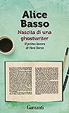 Nascita di una ghostwriter: Il primo lavoro di Vani Sarca