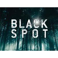 Black Spot [English Subtitled]