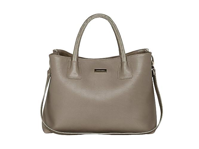 42ad1539aa Leather handbag HOFFMANN Team handmade women shoulder bag oversize large  hobo crossbody tote made to order custom convert purse handle beige brown  red blue ...