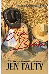 Jim Beam (It's all in the Whiskey Book 4) Kindle Edition