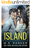 Pleasure Island (Sex Coach Book 3)