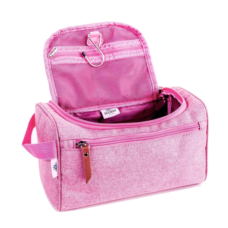 Firenze Pink