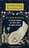 His Dark Materials: The Golden Compass / The Subtle Knife / The Amber Spyglass