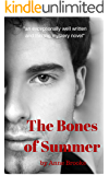 The Bones of Summer (Maloney Book 2)