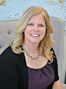 Deborah MacNamara PhD