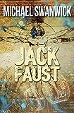 Jack Faust