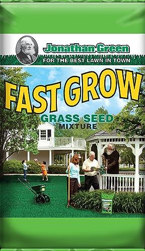 Jonathan Green 10820 Fast Grow