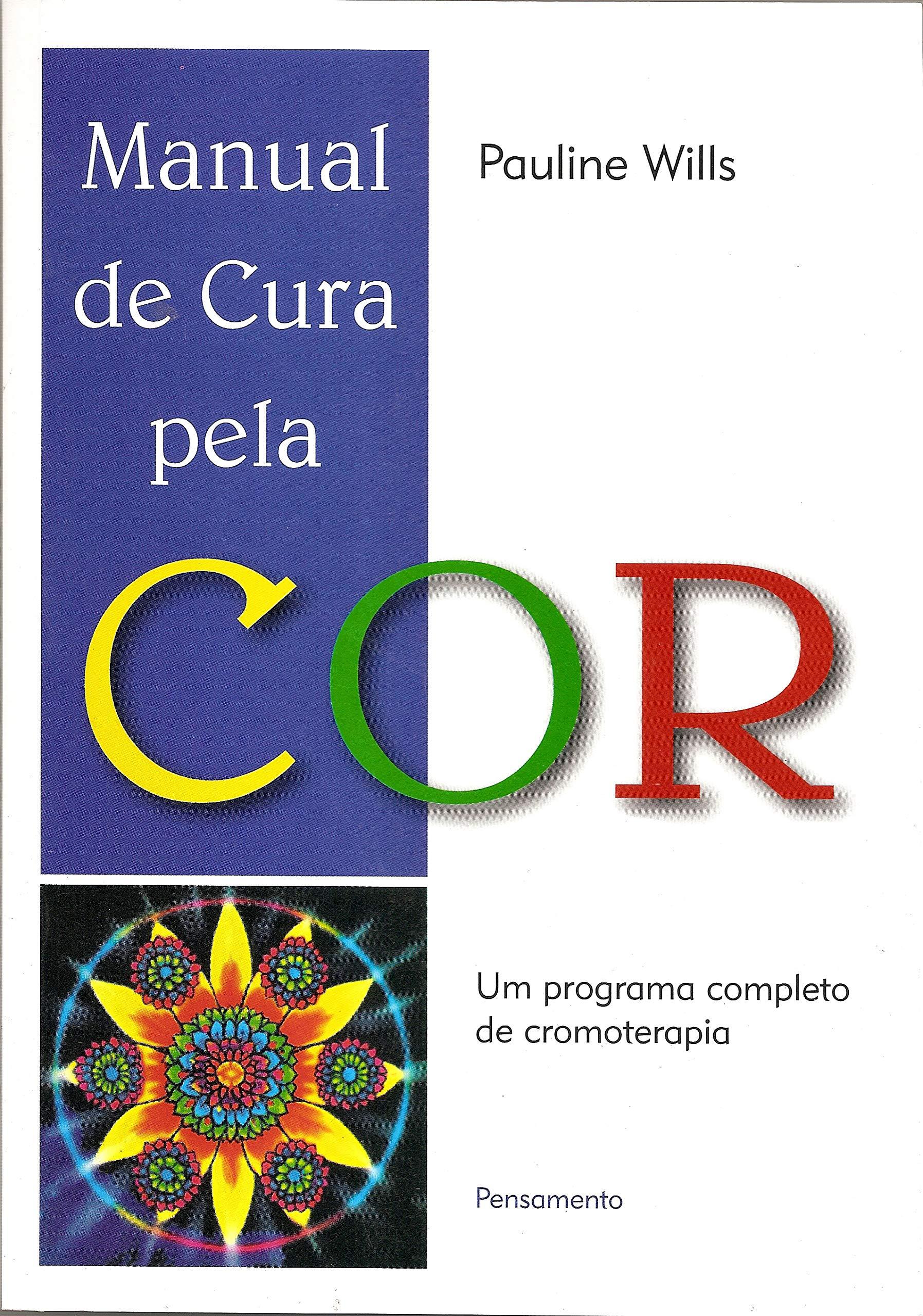 o que e cromoterapia em portugues