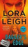 Dagger's Edge: A Brute Force Novel: 2