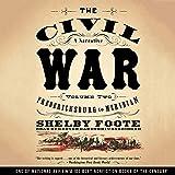 The Civil War: A