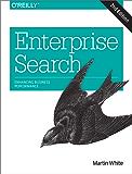 Enterprise Search: Enhancing Business Performance