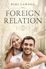 Foreign Relation Kindle Edition