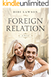 Foreign Relation