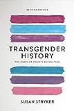 Transgender History (Seal Studies)
