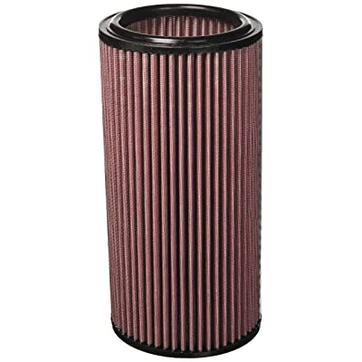 Simoni Racing Sport sr98 Air Filter: Automotive