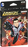 DC Deck-Building Game Crossover Pack 3: Legion of Super-Heroes