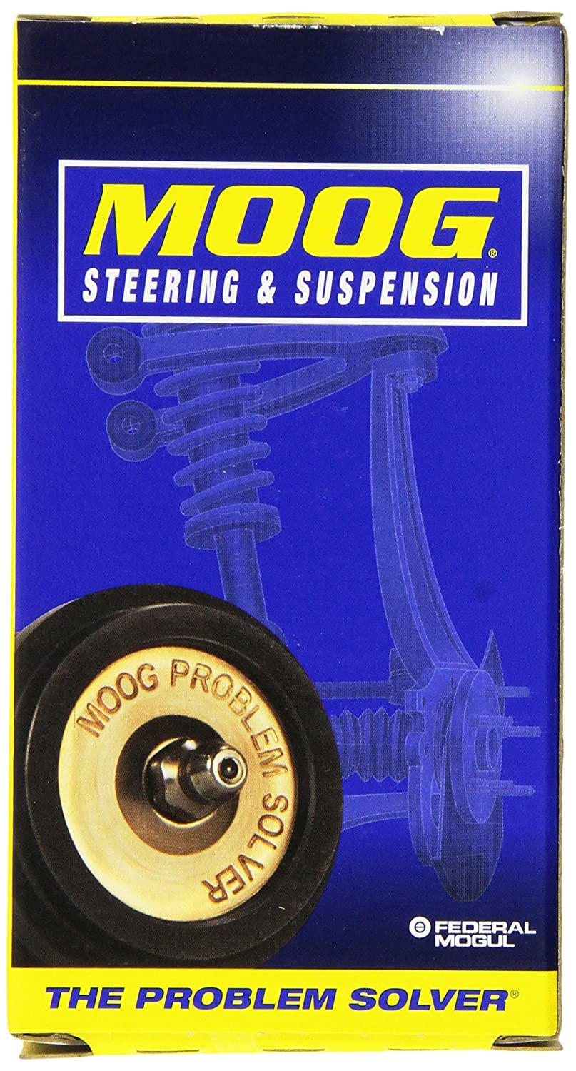 Moog K200216 Sway Bar Bushing Kit