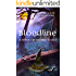 Bloodline: A Witch Cat Cozy Mystery Book One (Witch Cat Mystery 1)