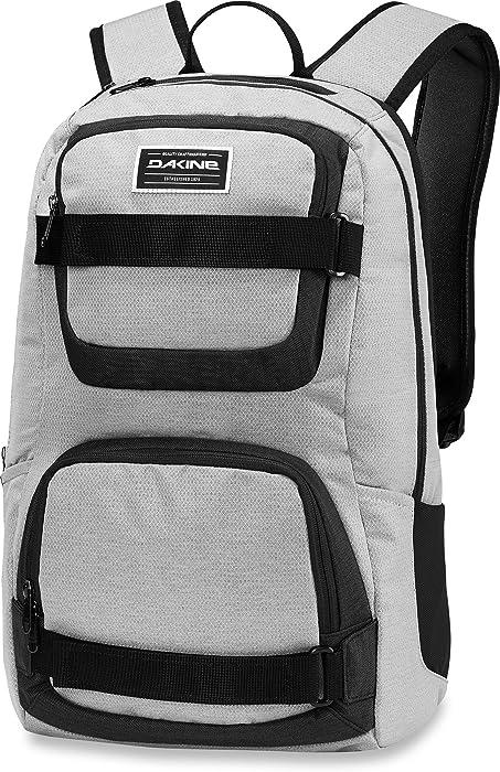 Top 8 Dakine Backpack Men Laptop