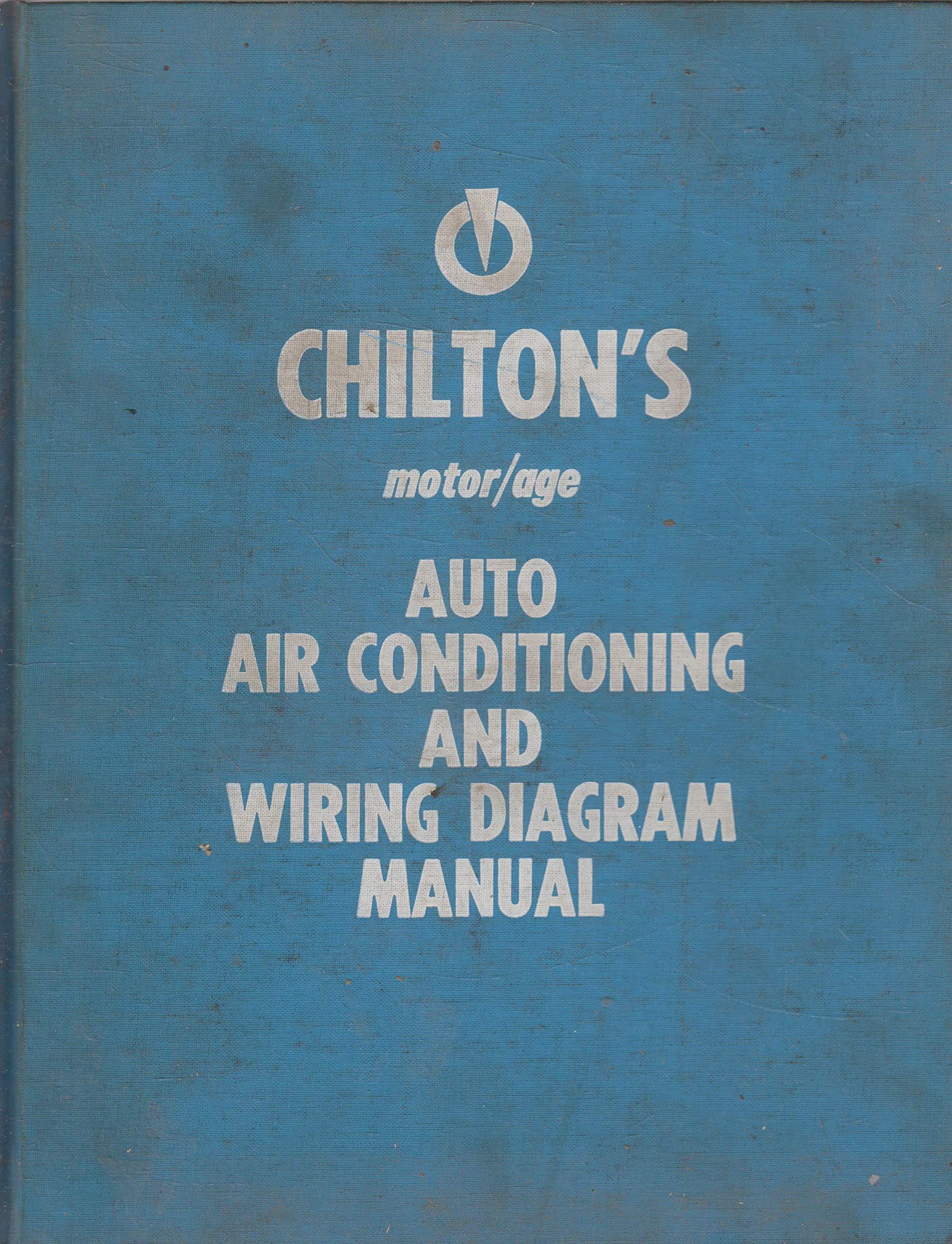 35 Auto Air Conditioning Diagram