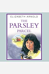 The Parsley Parcel: The Gypsy Girl Trilogy Audible Audiobook