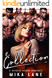 The Collection (A Contemporary Reverse Harem Romance Series Book 5)
