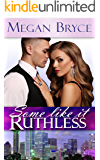 Some Like It Ruthless (It's Only Temporary Book 2)