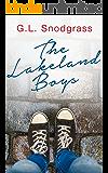 The Lakeland Boys