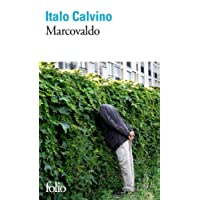 Marcovaldo ou Les saisons en ville