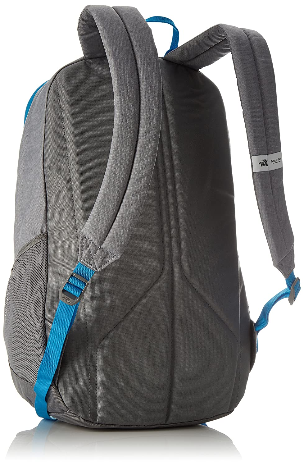 ec5e7e0c4 The North Face Rodey Unisex Outdoor Backpack: Amazon.ca: Sports ...