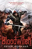 Bloodwitch (The Witchlands Series)
