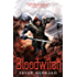 Bloodwitch (The Witchlands Series Book 3)