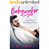 Babymaker: A Best Friend's Secret Baby Romance
