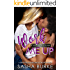 Work Me Up: A Gruff Billionaire Single Dad Romance