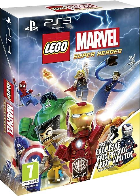 Marvel Avengers Superhero Captain America End Game Minifigure ARRIVES-2-4 DAYS